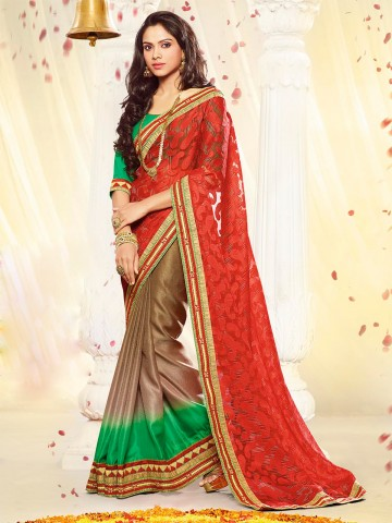 https://static8.cilory.com/90713-thickbox_default/twamev-embroided-party-wear-saree.jpg