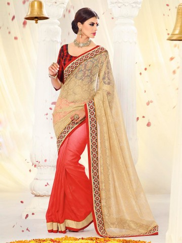 https://static.cilory.com/90719-thickbox_default/twamev-embroided-party-wear-saree.jpg