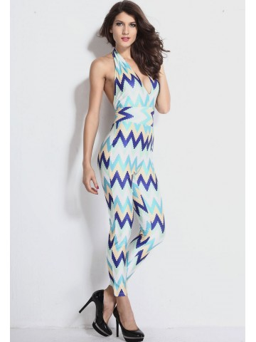 https://static9.cilory.com/92469-thickbox_default/colorful-zig-backless-jumpsuit.jpg