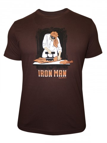 https://static5.cilory.com/92707-thickbox_default/iron-man-coffee-t-shirt.jpg