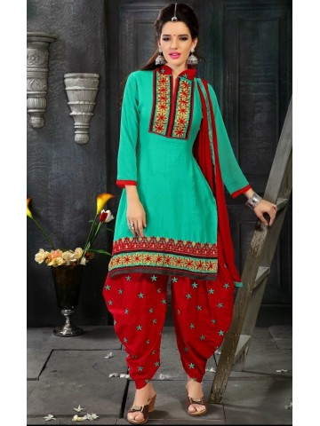 https://static5.cilory.com/92841-thickbox_default/queen-series-mid-green-semi-stitched-patiyala-salwar-suit.jpg