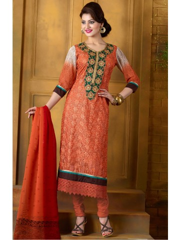 https://static1.cilory.com/92884-thickbox_default/bold-beauty-orange-semi-stitched-anarkali-suit.jpg