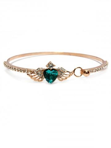 https://static8.cilory.com/92912-thickbox_default/archies-women-bracelet.jpg