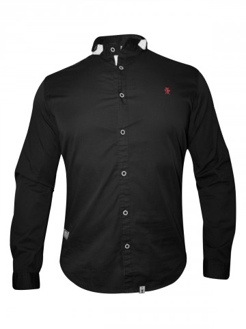 https://static7.cilory.com/93051-thickbox_default/tom-hatton-casual-black-shirt.jpg