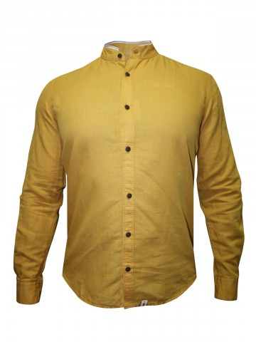https://static3.cilory.com/93061-thickbox_default/tom-hatton-casual-mustard-shirt.jpg