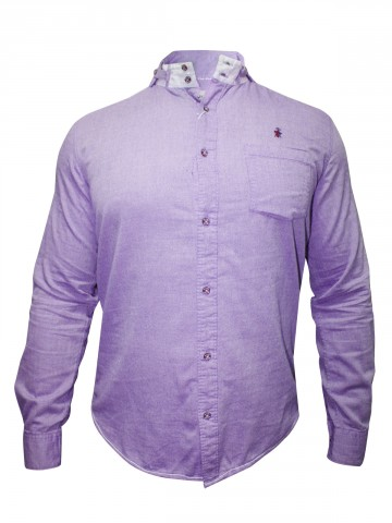 https://static4.cilory.com/93076-thickbox_default/tom-hatton-casual-purple-shirt.jpg