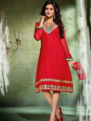 https://static4.cilory.com/93145-thickbox_default/yasmine-red-designer-kurti.jpg