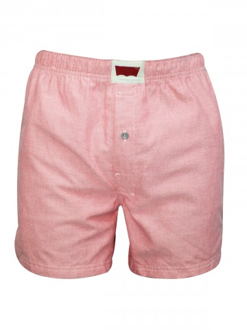 https://static8.cilory.com/93321-thickbox_default/levis-men-s-woven-sunset-orange-boxer.jpg