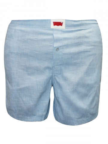 https://static9.cilory.com/93339-thickbox_default/levis-men-s-woven-light-blue-boxer.jpg