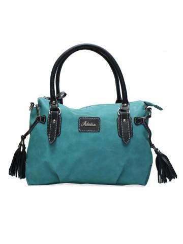 https://static2.cilory.com/94048-thickbox_default/adaira-fashion-green-handbag.jpg