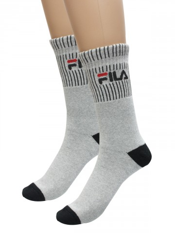 https://static.cilory.com/94386-thickbox_default/fila-men-s-ankle-grey-socks.jpg