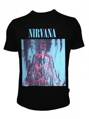 https://d38jde2cfwaolo.cloudfront.net/94659-thickbox_default/nirvana-series-black-t-shirt.jpg