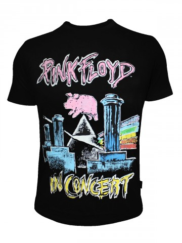 https://d38jde2cfwaolo.cloudfront.net/94680-thickbox_default/pink-floyd-black-t-shirt.jpg