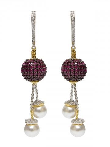 https://static4.cilory.com/95072-thickbox_default/maira-series-american-diamond-earrings.jpg