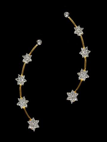 https://static2.cilory.com/95074-thickbox_default/maira-series-american-diamond-earrings.jpg