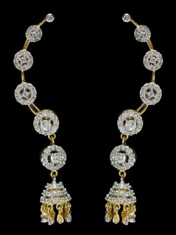 https://static9.cilory.com/95140-thickbox_default/maira-series-american-diamond-earrings.jpg