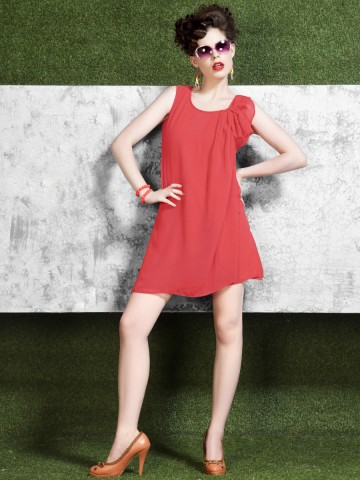 https://static7.cilory.com/95384-thickbox_default/vasanche-red-color-georgette-striking-floral-print-kurti.jpg