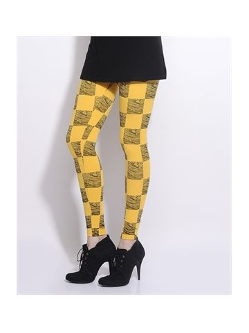 https://static7.cilory.com/96339-thickbox_default/femmora-yellow-ankel-length-legging.jpg