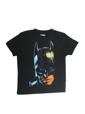 https://static2.cilory.com/96957-thickbox_default/batman-black-half-sleeve-tee.jpg