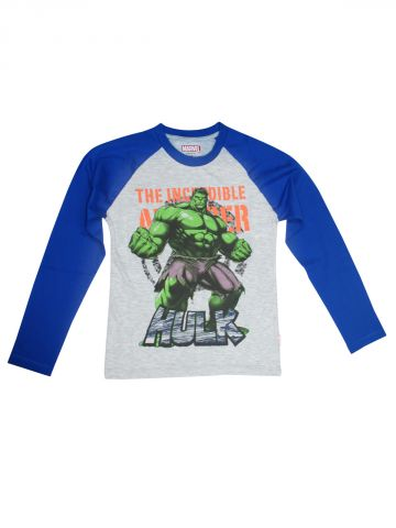 https://static8.cilory.com/97036-thickbox_default/marvel-comics-lt-grey-and-royal-b-long-sleeve-crew-nk-tee.jpg