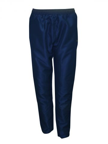 https://static3.cilory.com/97146-thickbox_default/fila-navy-blue-pyjama.jpg