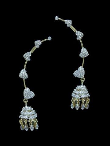 https://static6.cilory.com/97216-thickbox_default/luezern-american-diamond-white-pendant-set.jpg
