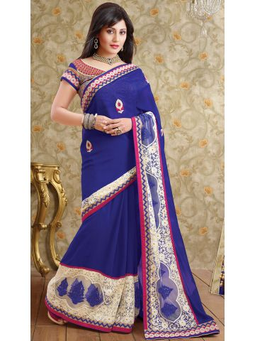 https://d38jde2cfwaolo.cloudfront.net/97394-thickbox_default/designer-blue-embroided-saree.jpg