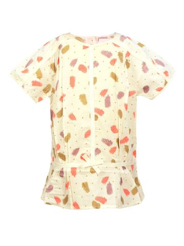 https://static4.cilory.com/97675-thickbox_default/shoppertree-cream-printed-top.jpg
