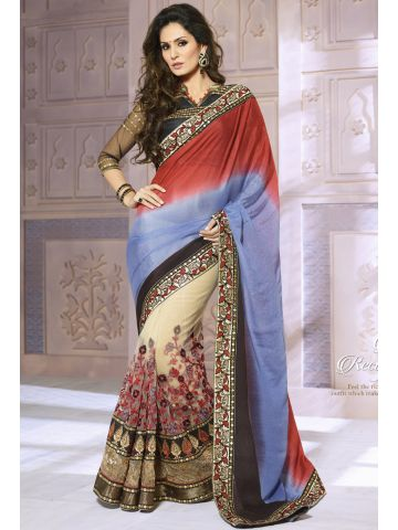 https://static1.cilory.com/97877-thickbox_default/designer-embroidered-multi-saree.jpg