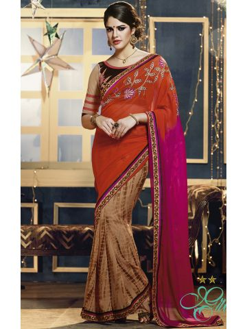 https://d38jde2cfwaolo.cloudfront.net/97900-thickbox_default/designer-embroidered-multi-saree.jpg