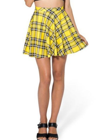 https://static6.cilory.com/98501-thickbox_default/yellow-plaid-schoolgirl-style-high-waisted-skirt.jpg