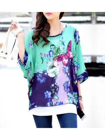 https://static9.cilory.com/98569-thickbox_default/scoop-neck-flower-butterfly-chiffon-blouse.jpg