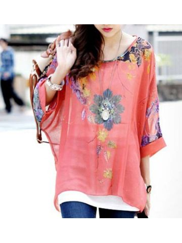 https://static7.cilory.com/98588-thickbox_default/red-flowery-print-bohemia-chiffon-blouse.jpg