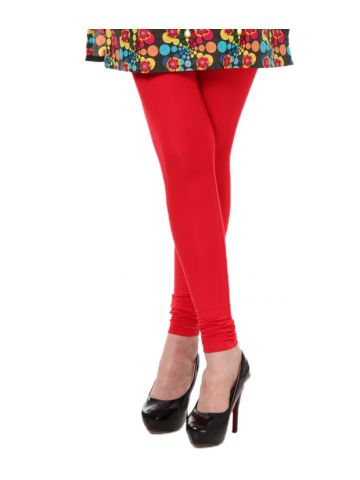 https://static6.cilory.com/98782-thickbox_default/femmora-ankel-length-red-legging.jpg