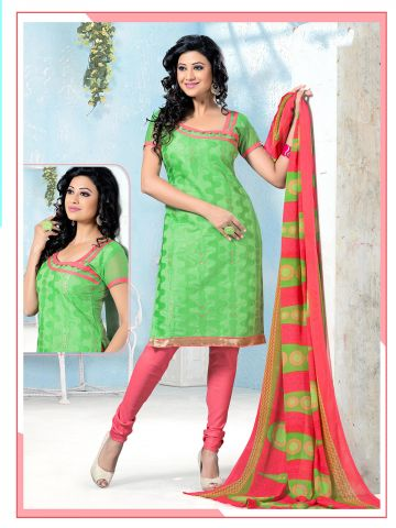 https://static5.cilory.com/99198-thickbox_default/riti-riwaz-green-unstitched-suit-with-matching-dupatta.jpg