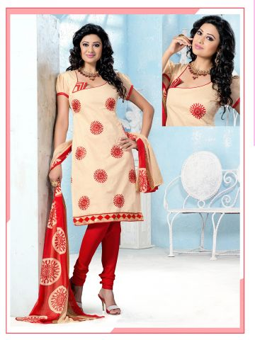 https://static6.cilory.com/99201-thickbox_default/riti-riwaz-cream-unstitched-suit-with-matching-dupatta.jpg