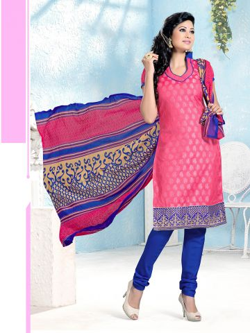 https://static6.cilory.com/99204-thickbox_default/riti-riwaz-pink-unstitched-suit-with-matching-dupatta.jpg