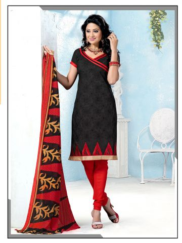 https://static3.cilory.com/99210-thickbox_default/riti-riwaz-black-unstitched-suit-with-matching-dupatta.jpg