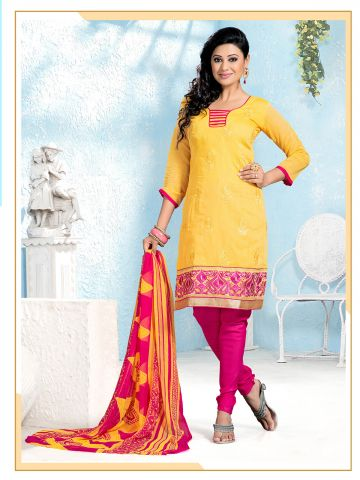 https://static7.cilory.com/99228-thickbox_default/riti-riwaz-yellow-unstitched-suit-with-matching-dupatta.jpg