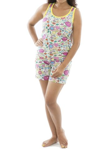 https://static.cilory.com/99359-thickbox_default/nuteez-flower-power-sporty-tank-shorts-set.jpg