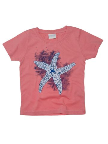 https://static5.cilory.com/99632-thickbox_default/fs-mini-klub-boys-starfish-tee.jpg