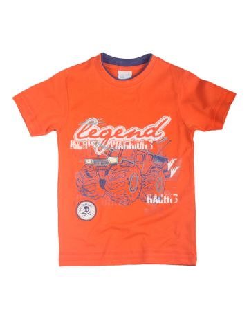 https://static1.cilory.com/99634-thickbox_default/fs-mini-klub-boys-legend-t-shirt.jpg