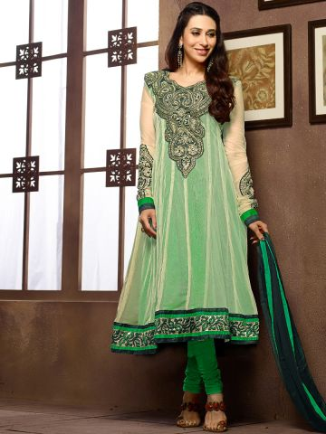 https://static8.cilory.com/99879-thickbox_default/karishma-jasmine-green-semi-stitched-anarkali-suit.jpg